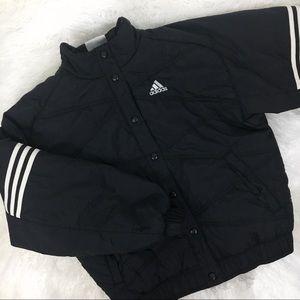 adidas | Classic Puffer Jacket size Small